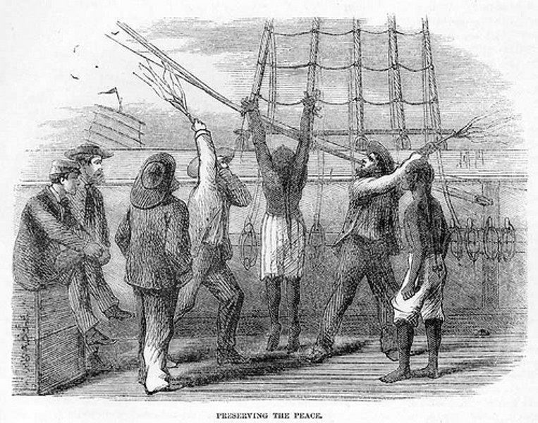 african slaves and indentured servants essay